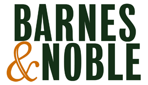 Button: Barnes & Noble