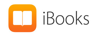 Button: iBooks