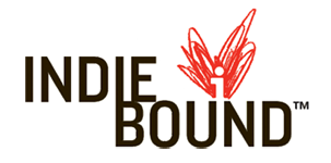 Button: Indie Bound